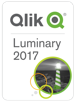 Qlik Luminary 2016